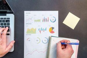 電子契約書の作り方&システム導入に向けた事前準備と注意点を解説