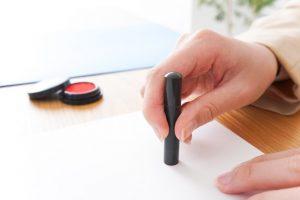 電子契約書に訂正印は使えない?変更や破棄のやり方と注意点