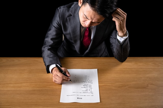 契約書に自動更新条項を記載するメリット・デメリット