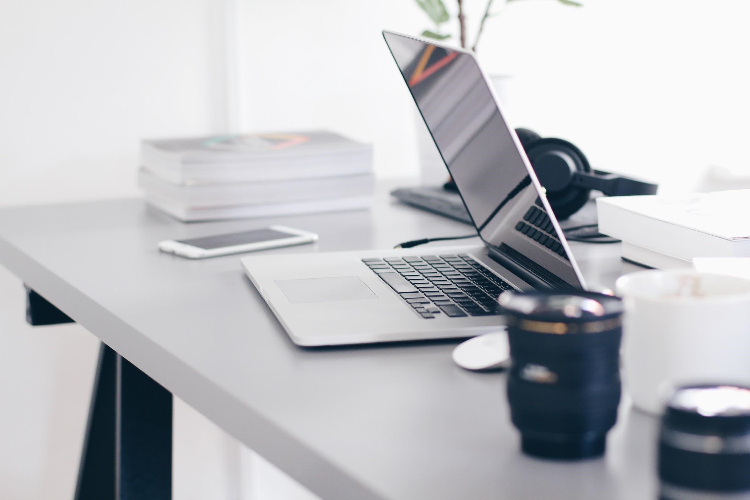契約相手に電子契約書を拒否された場合の対応方法と対策を解説