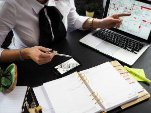 不動産売買で電子契約書を導入する理由とメリットとは?