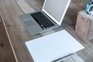 企業と電子契約を結ぶメリットと主なステップを紹介!