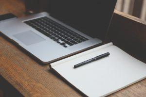 電子契約書が紙媒体に比べて簡単で便利な理由を紹介!