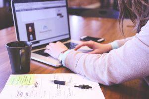 電子契約書作成に便利な、電子契約システムを比較して導入を考えよう