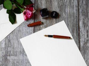 電子契約書に必要な署名とは?電子署名のしくみと役割を紹介