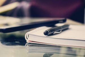 電子契約書で必要なタイムスタンプの役割や取得方法を解説