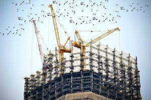 建設業で電子契約書が認められた経緯とは?導入事例や注意点を紹介