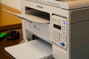 電子契約書は印刷保管が必要?印刷の要否と印刷時の印紙の要否について