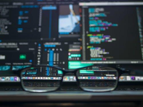 契約書や請書の電子化ではどのようなメリットが得られるか