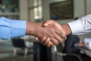 契約書を作成する時の大事なポイントは?民法改正にも注意しよう!
