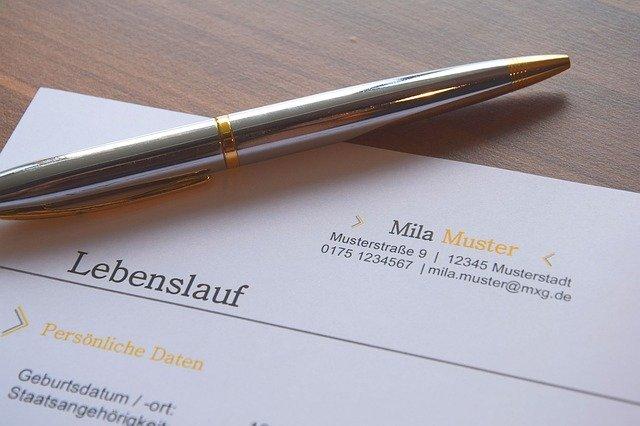 契約書の送り状はどのように書く?契約書返送時の書き方も紹介