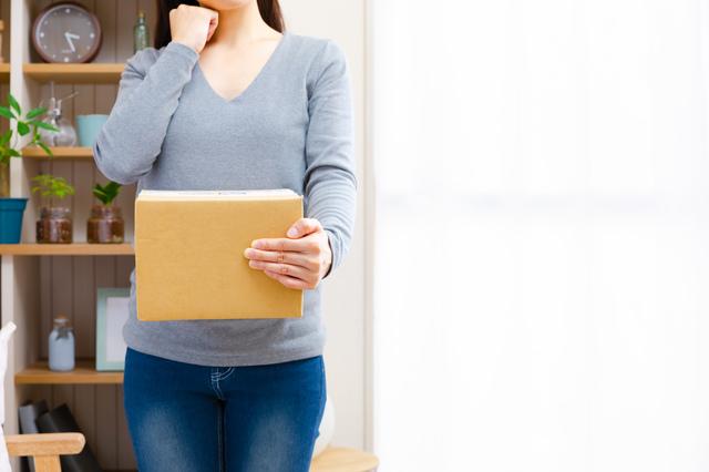 この契約クーリングオフできますか?|ネット取引での返品は可能か