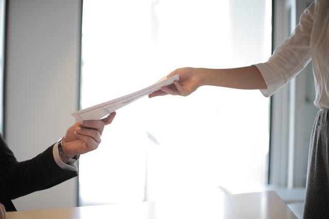 アウトソーシング3つの契約形態を使い分ける|各ポイントを解説