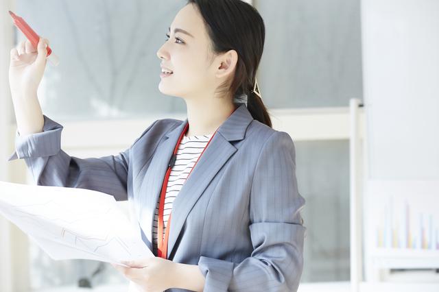 契約書作成に係る仕事をしている人必見!おすすめの資格3選をご紹介