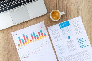契約書で必要な損害賠償事項と記載の方法を詳しく解説