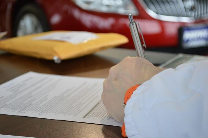契約書における存続条項とは?記載例や規定する際のポイントを紹介