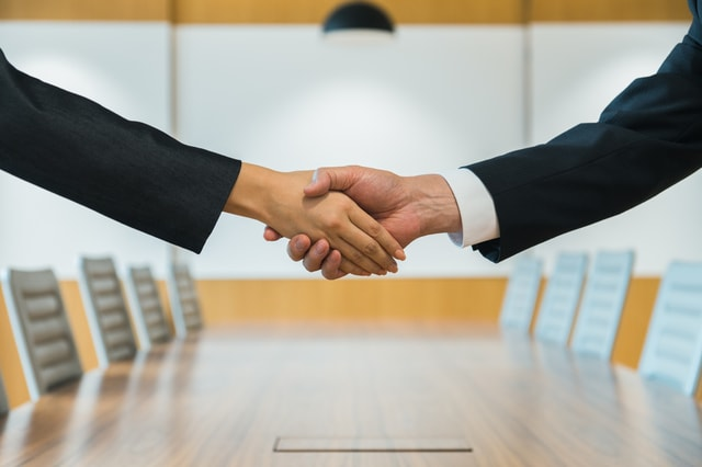 業務委託契約書とは?記載すべき事項や注意点について解説!