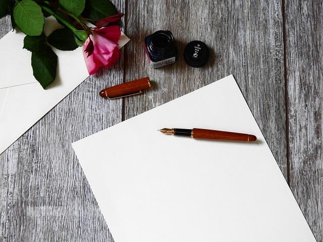 契約書の頭書きとは?記載する内容と契約書の構成について