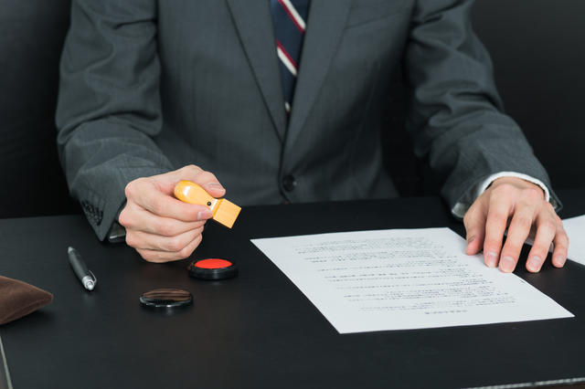 秘密保持契約書の有効期間の決め方や注意すべきポイント