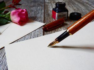 契約書の冊子タイプごとの割印・契印をうまく使い分ける