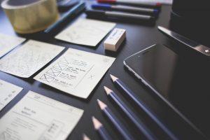 契約書の2つの印刷方法と印刷における注意事項を紹介