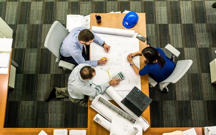 スムーズな電子契約の導入・運用のために社内規定を設ける手順