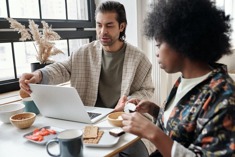 特定認証業務が選ばれる理由|電子契約に必須の認証業務をどう選ぶか