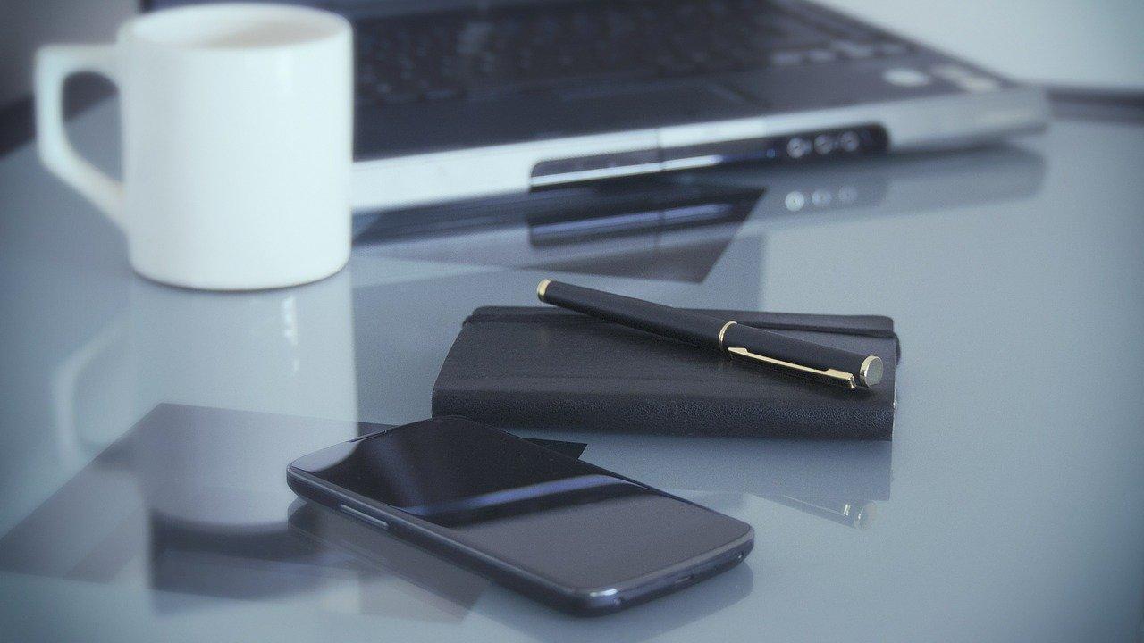 電子契約書作成においてバックデートによる作成は可能なの?