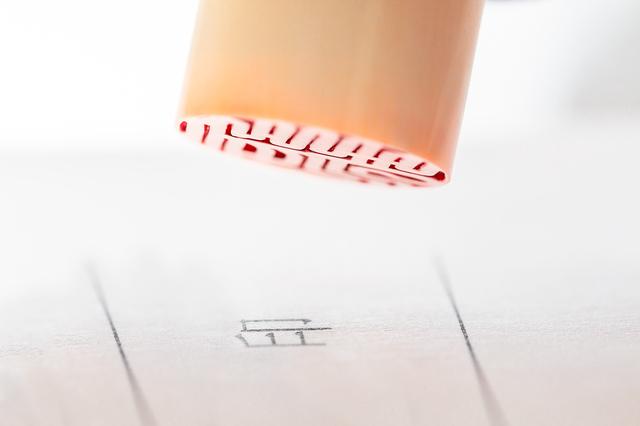 契約書に必要な捺印者とは?代表者以外が捺印できるケースも解説