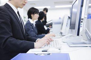 電子契約書で多いメール認証。どんなメールアドレスを登録するべき?
