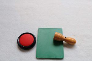 電子契約書で印影は不要?法的な有効性や使用される理由を紹介