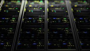 契約書をデータベース化するメリットとは?優先すべき事項も紹介
