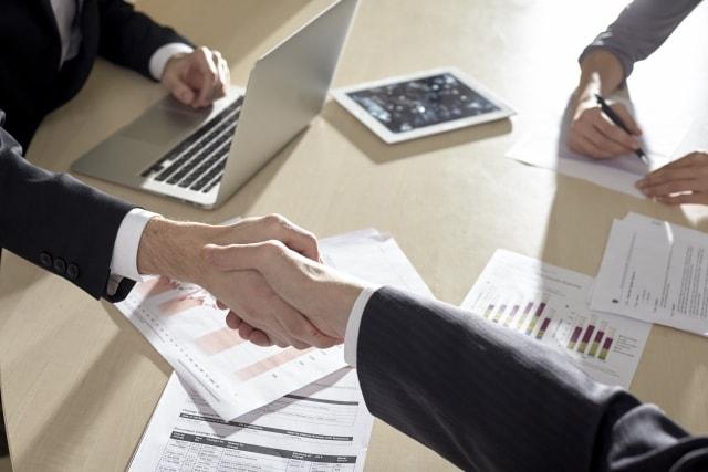 基本契約書とは?概要と書き方、個別契約との違いや注意点を解説