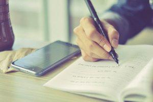 注文請書とはどのような書類?電子契約の場合の押印方法も含めて紹介