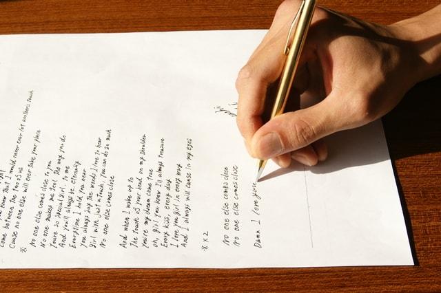 英文契約書の基本的な構成とは?作成時の注意点も紹介します | コラム ...
