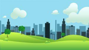 建物や土地の賃貸借契約書に印紙は必要?ケースごとに詳しく解説