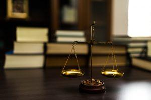 電子契約に関連する判例の有無は?裁判で証拠力が高くなる理由も紹介