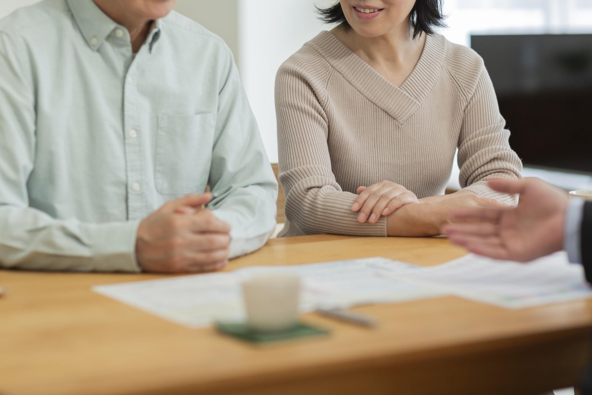 保険契約における諾成契約とは?わかりやすく解説します
