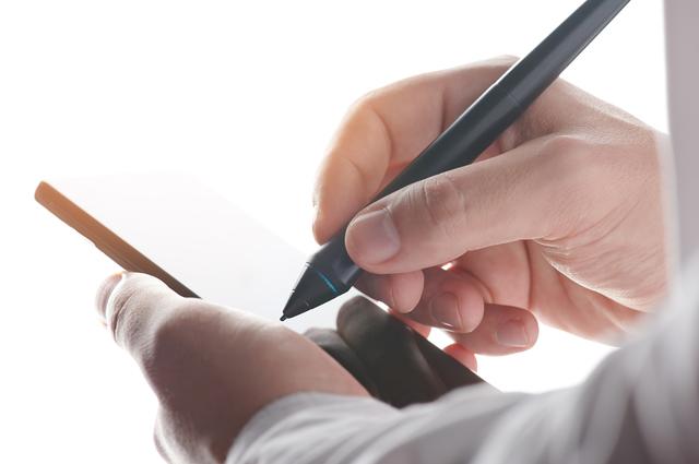 長期契約を電子署名で行うために知っておきたい長期署名の基本を解説
