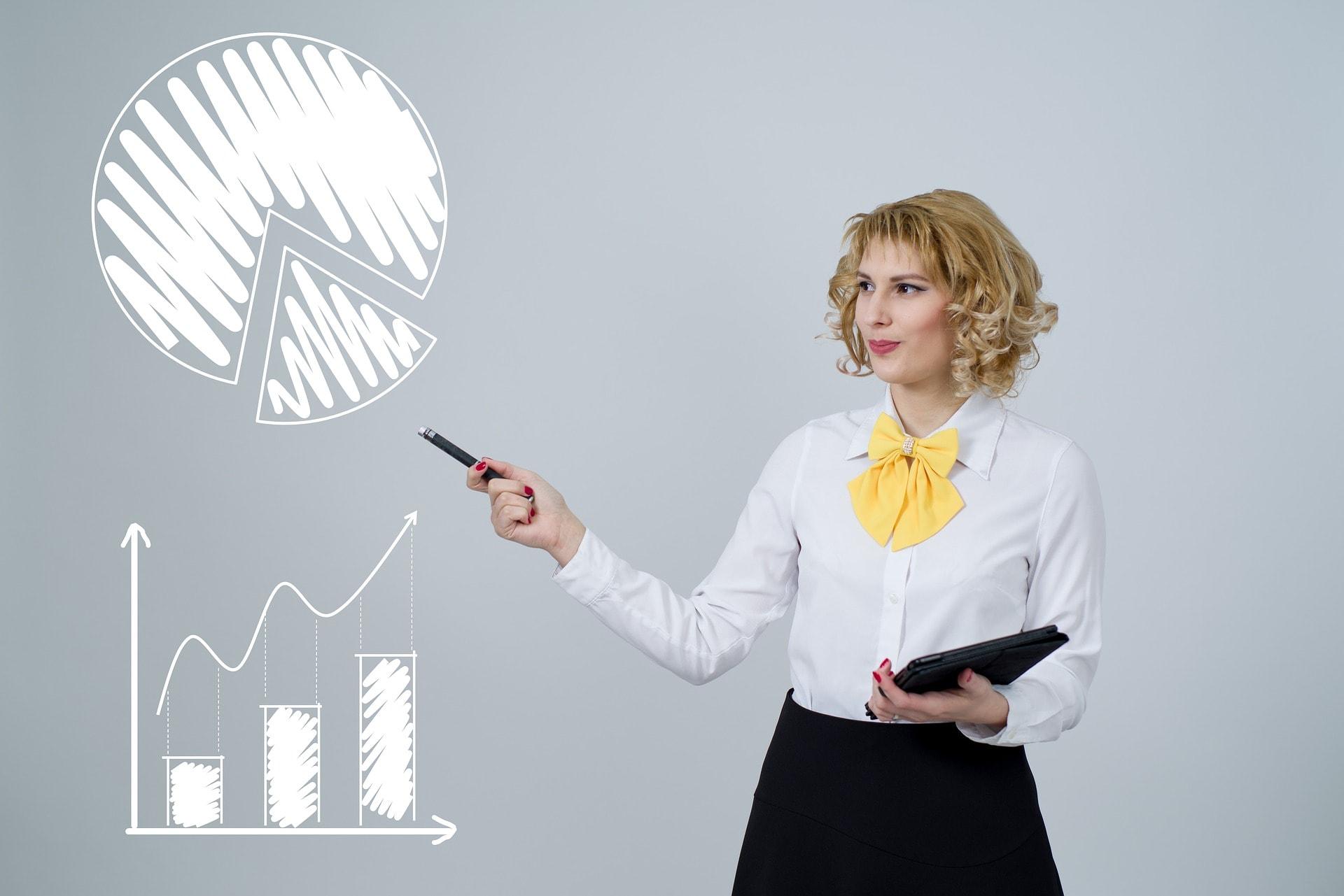 電子契約書で業務の生産性をUP!押さえておきたいポイントを解説