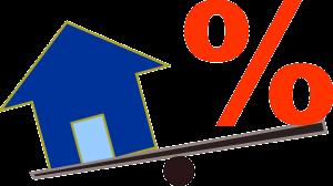 電子契約で住宅ローンが組める?メリットと契約の流れ