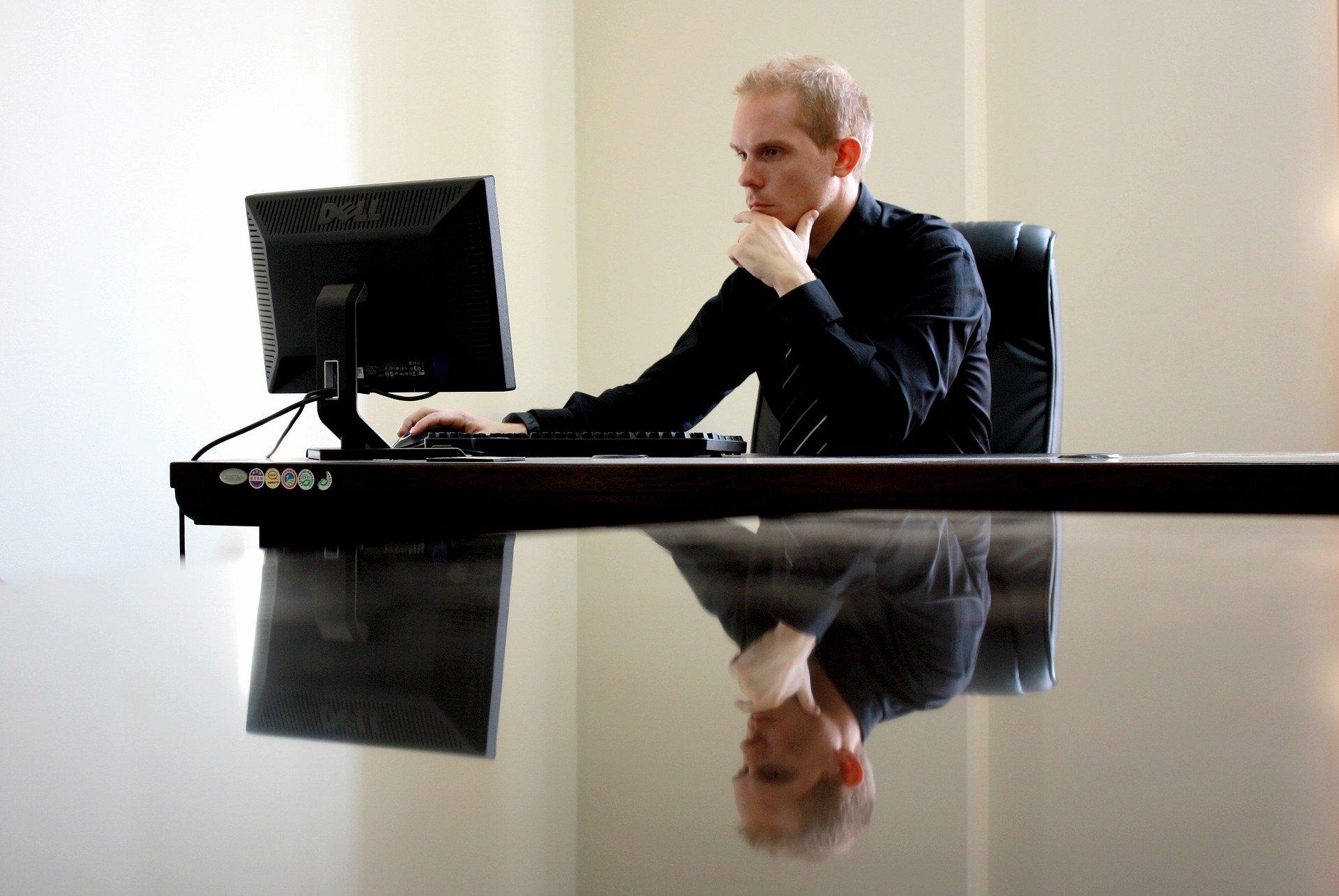電子契約における電子委任状とは?仕組みを詳しく解説!