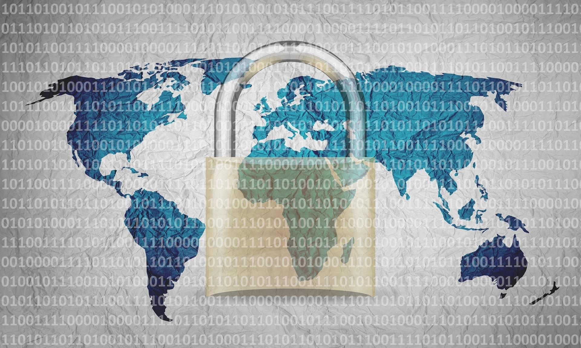 電子契約書の管理はブロックチェーンが便利!仕組みやメリットを解説