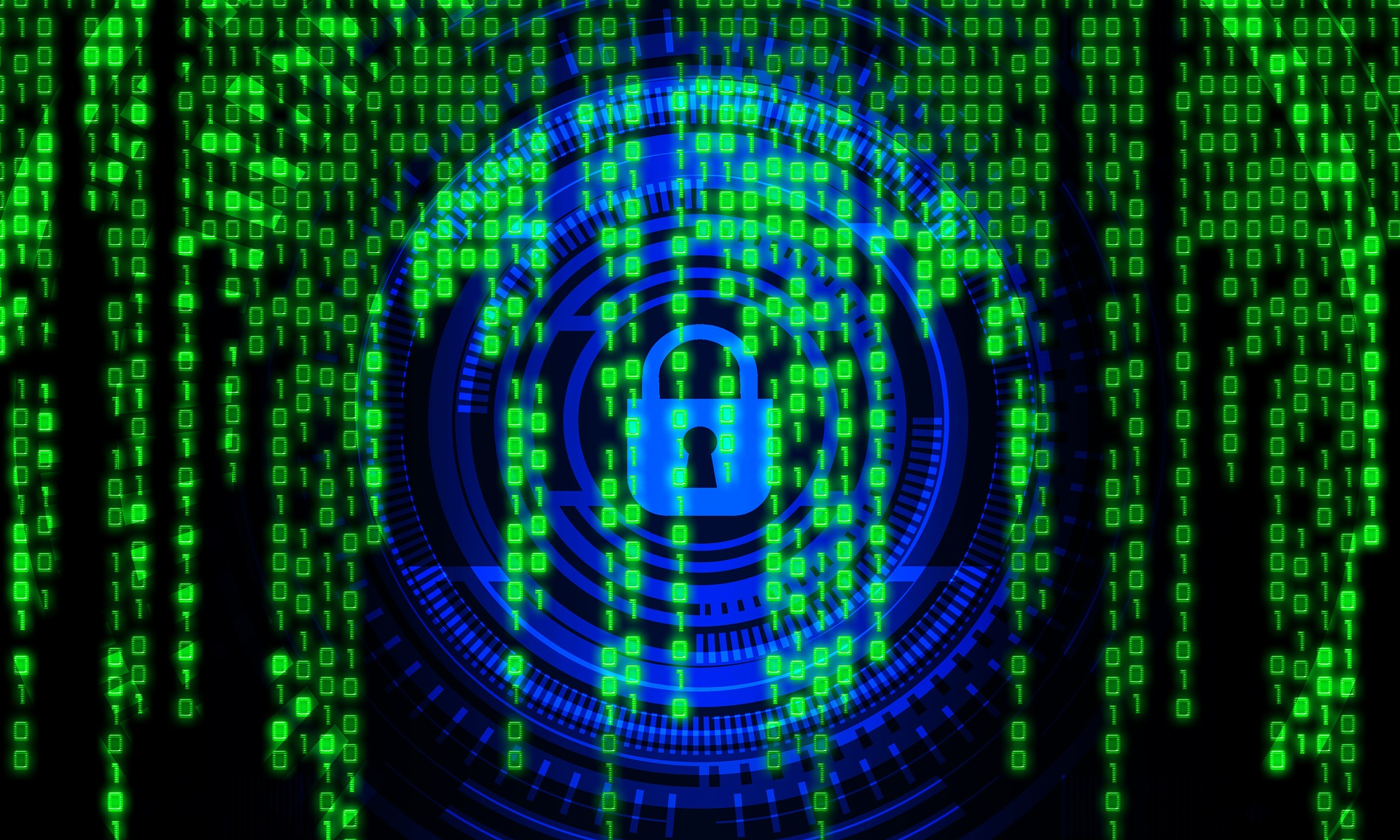 クラウドサービスのセキュリティは大丈夫?リスクや対策を解説
