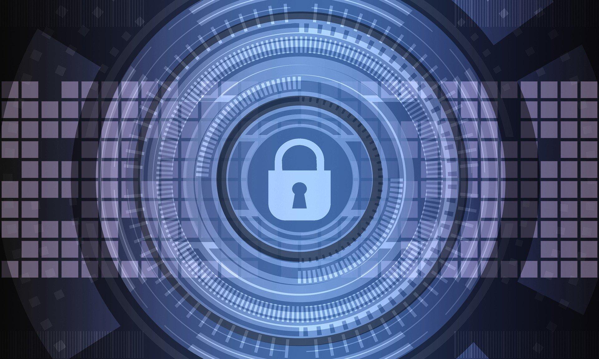 電子契約書のセキュリティ対策はどうする?書面契約との違いとは