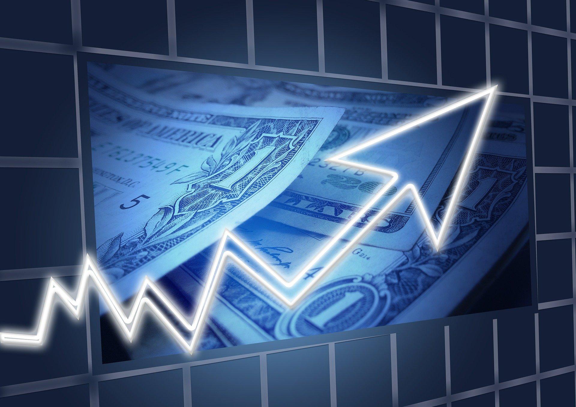 金融機関でも電子契約を利用できる?メリットと契約方法を解説