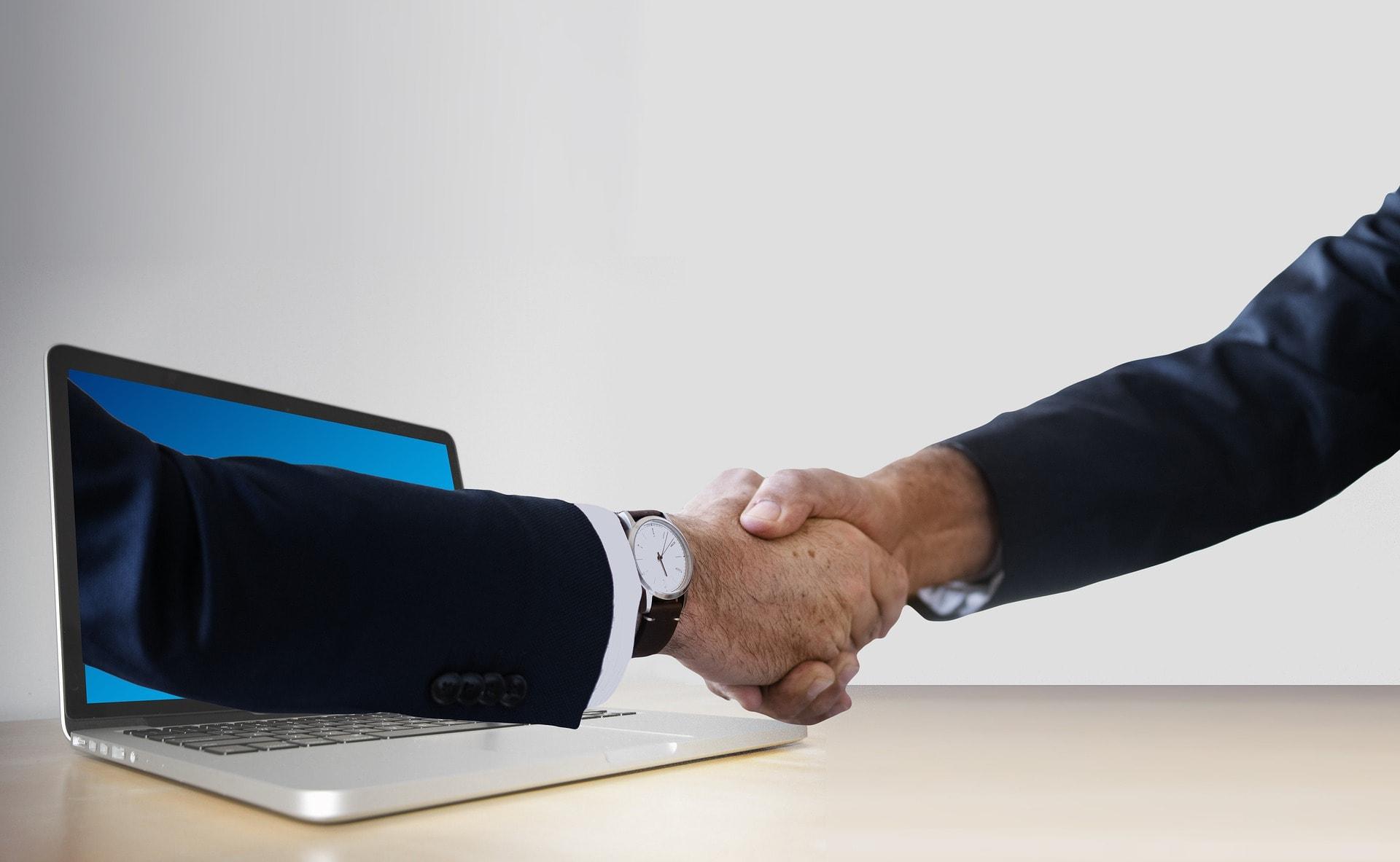 電子契約に関する規制とは?知っておきたい規制内容について解説