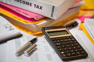 電子契約は印紙税が非課税!電子契約書の導入前に把握すべき注意点とは
