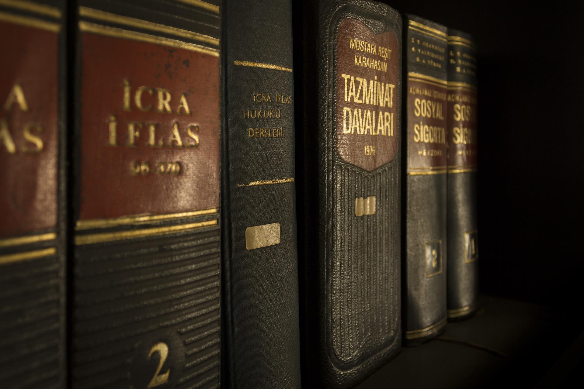 利用規約は民法改正で何が変わった?定型約款についても解説