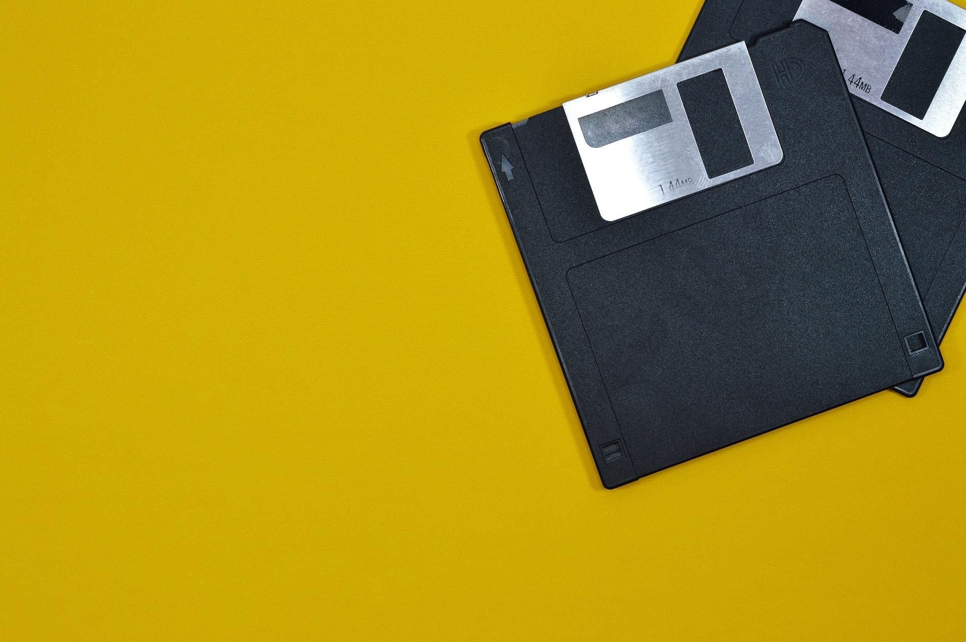 電子契約書でも税務調査に対応することは可能?具体的な要件も解説